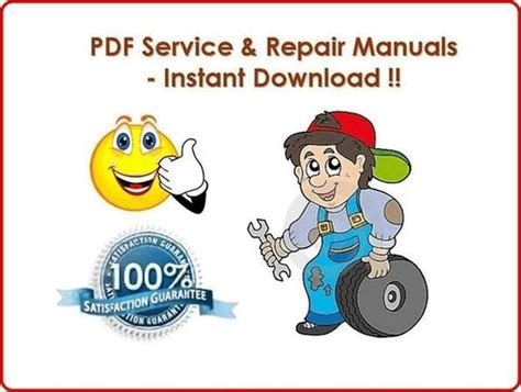 2001 2006 Dodge Stratus Pdf Service Repair Workshop