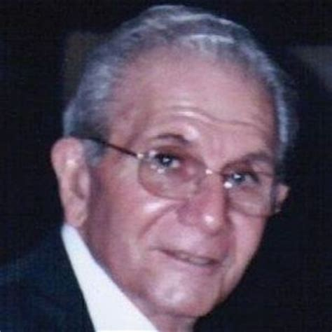 robert tomlinson obituary lima ohio tributes com lima obituaries bing images
