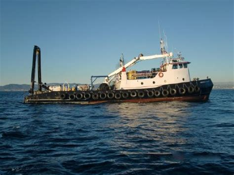 tug boat for sale uk tug boats boats for sale www yachtworld co uk
