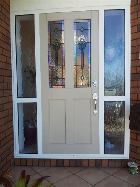 Front Doors Nz Exterior Doors Nz External Timber Door Auckland Entrance Doors 187 Parkwood Products Ltd