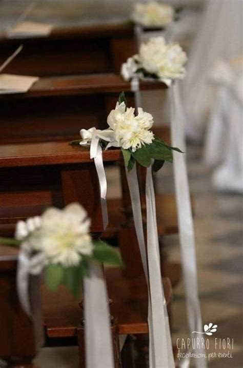 fiori per chiesa matrimonio risparmiare su fiori e addobbi di matrimonio sr wedding