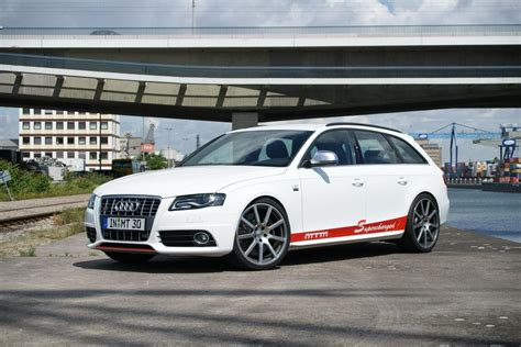 Audi S5 Mtm by Audi S4 And Audi S5 Cabrio By Mtm News Gallery Top Speed