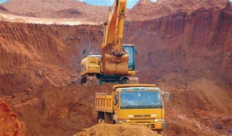 Harga Nikel harga nikel turun 42 perusahaan tambang morowali tidak