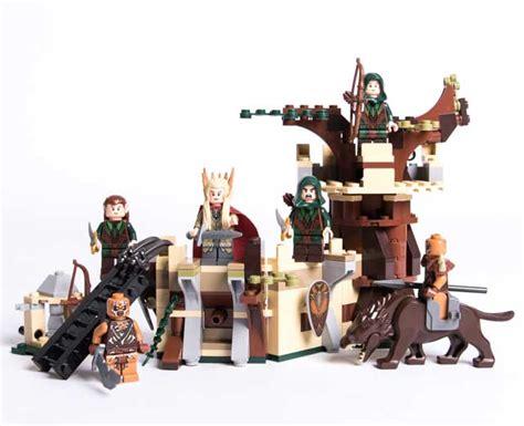 Lego Wars Alle Figuren 592 by Lego Wars 10188 Pley Buy Or Rent The
