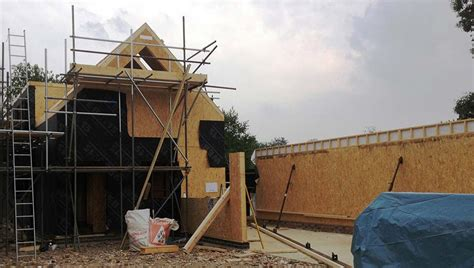 how to choose a sips system homebuilding renovating choosing a build system the benefits of sips structural