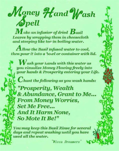 archangels of magick rituals for prosperity healing wisdom divination and success books 1000 ideas about money spells on book of
