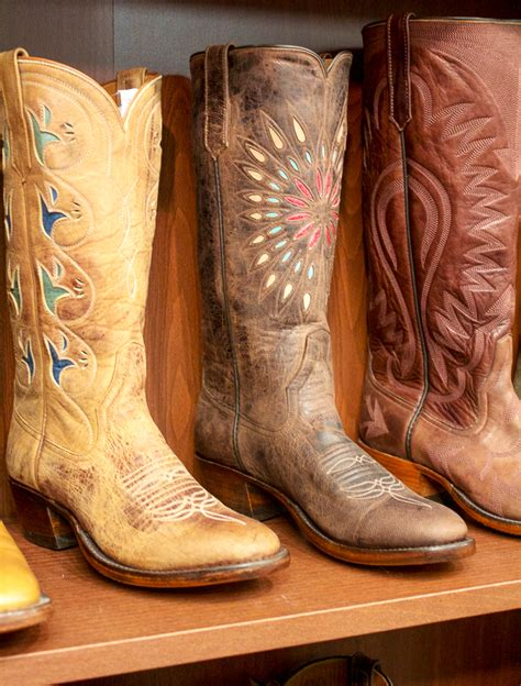 Turquoise Rios Of Mercedes Cowboy Boots Horses Amp Heels rios of mercedes in denver horses amp heels