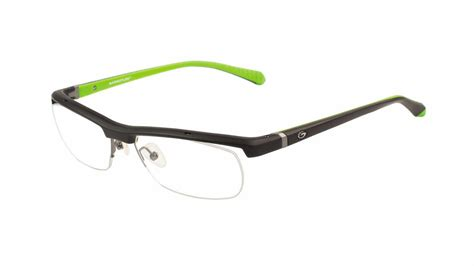 gargoyles niantic eyeglasses free shipping