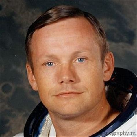 biography of neil alden armstrong армстронг нил armstrong neil краткая биография космонавта