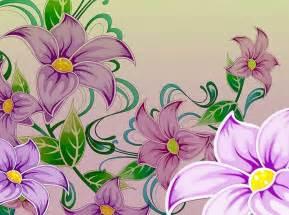 imagenes artisticas sencillas pintura moderna y fotograf 237 a art 237 stica flores dibujos y
