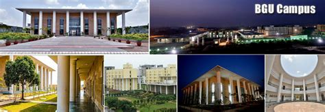Bimtech Mba Fees by Birla Global Bhubaneshwar Orissa