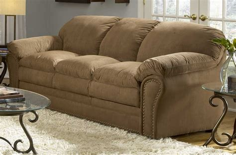 Micro Fiber Sofa And When Is The Microfiber Furniture A