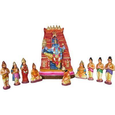 craft usa doll 50 best navaratri golu dolls images on indian