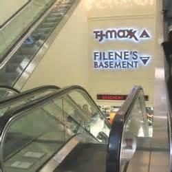 filene s basement closed department stores the loop