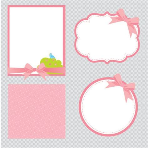 baby clipart clipartsgram baby clipart png many interesting cliparts