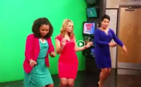 news channel 5 memphis anchors news channel 5 memphis anchors july 25 2015 memphisrap com