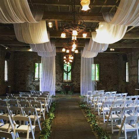 17 Best ideas about Farmhouse Wedding Venue on Pinterest