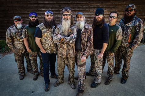 Duck Dynasty Gear Duck Commander mossberg hearts the boys from duck dynasty the