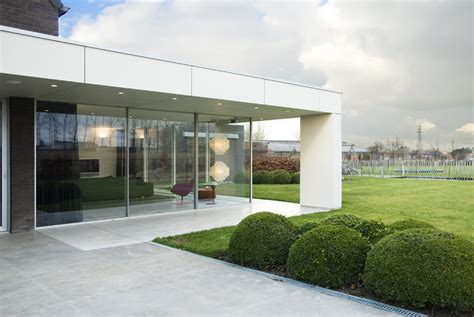 design veranda moderne glasshouse 174 met aluminium constructie de mooiste