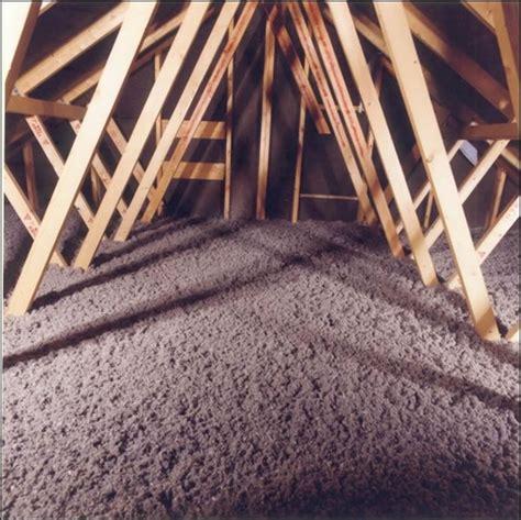 best loft insulation material roof lagging 5x insulation loft rolls knauf earthwool
