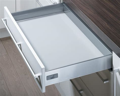 innotech drawer systems products hettich india pvt ltd