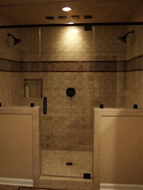 Bathroom Shower Heads 25 Best Ideas About Shower Heads On Pinterest Shower Bathroom Shower Heads And