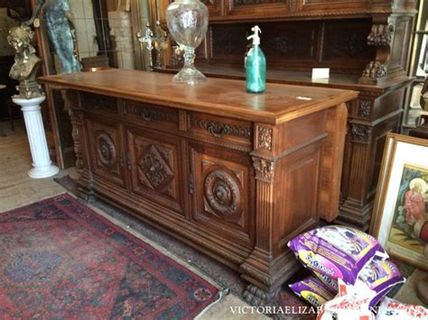 craigslist long island kitchen cabinets 2 door oak sideboard small oak sideboard solid wood