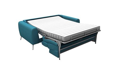 best futon sofa bed best sofa bed australia large sofa beds for surferoaxaca