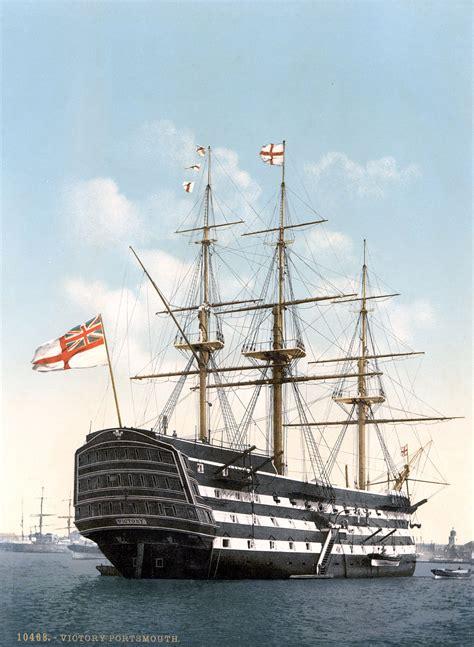 Raket Lining Hc 1900 royal navy den frie encyklop 230 di