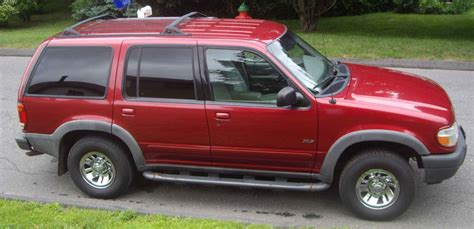 how to sell used cars 2001 ford explorer auto manual ford explorer 2001 review amazing pictures and images look at the car