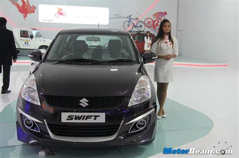 Maruti Suzuki Modified New Maruti Modified Www Imgkid The Image Kid
