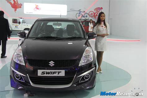 Maruti Suzuki Modified Photos New Maruti Modified Www Imgkid The Image Kid
