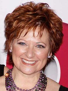 what kind of haircut does caroline manzo have new short haircuts for mature ladies haircuts 2016