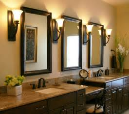 bathroom awesome vanity mirrors lynly callaway