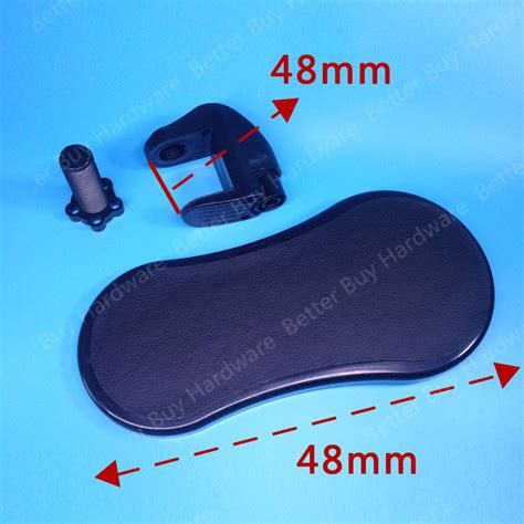 mouse pad for recliner arm ergonomic arm supports promotion shop for promotional