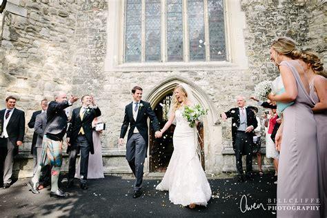 London Wedding Photographer & Family Photographer ? Owen