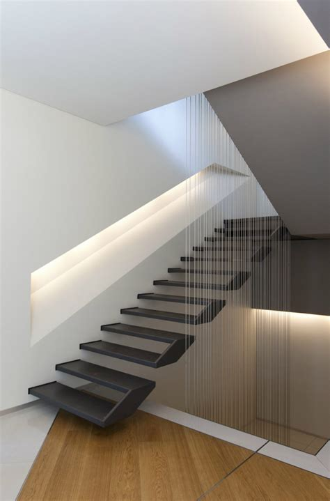 home design 3d ipad stairs 25 staircase designs that are just spectacular