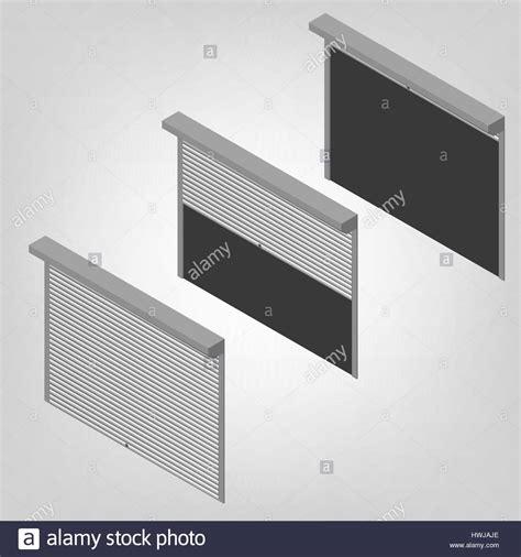 steel shutters for windows roller shutter door sign stock photos roller shutter