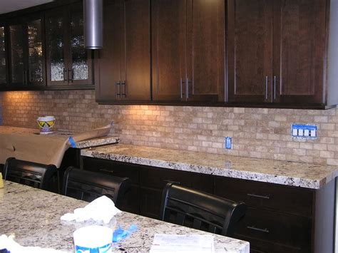 subway tile backsplash ideas for the kitchen subway tile backsplash show me your subway tile
