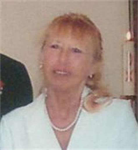rosemary johnson born june 21st 1953 remembered