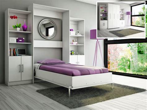 Delightful Simple Bed Frame Design #7: Standard-murphy-bed.jpg