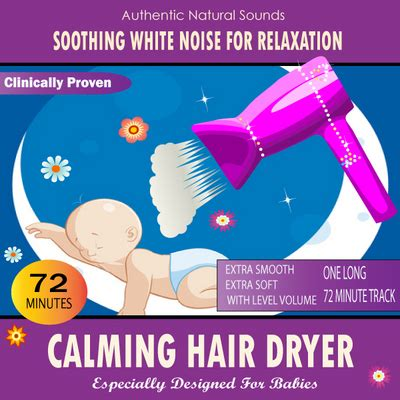 Hair Dryer Sound Effect hair dryer archives pligg