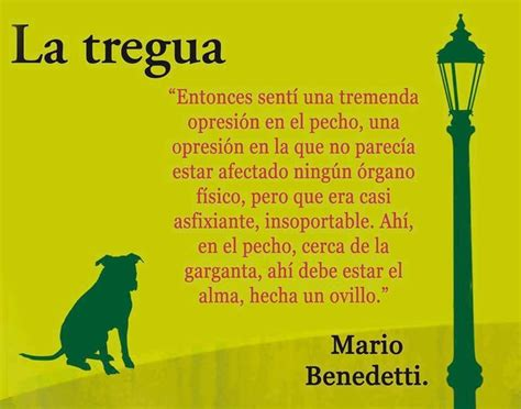 la tregua letras hispanicas 8437601487 de la novela miau