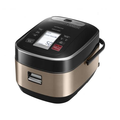 Rice Cooker 1l hitachi rzw3000yh 1l pressure rice cooker