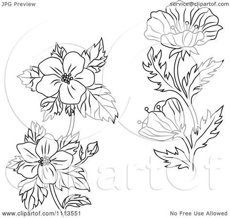 buttercup flower tattoo best 20 dogwood flower tattoos ideas on