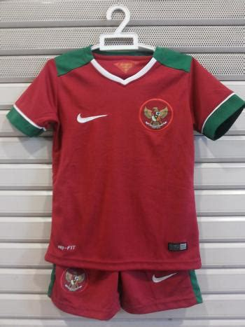 Jersey Indonesia Home 2018 jersey timnas indonesia home 2017 2018 jersey bola