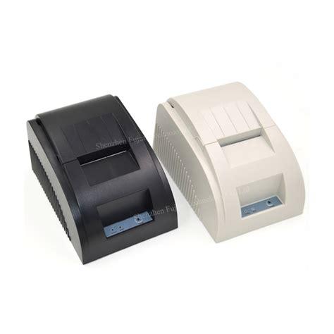 Printer Bluetooth Mini 2inch mini bluetooth printer cheap thermal printer for android symbian java windows mobile
