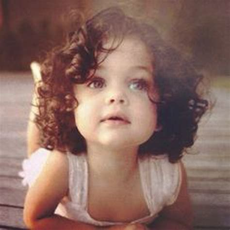 same haircut straight and curly 25 best ideas about kids curly hairstyles on pinterest