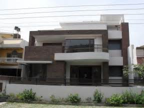 House Plans 1800 Sq Ft Property In Chandigarh Properties In Chandigarh Flats In