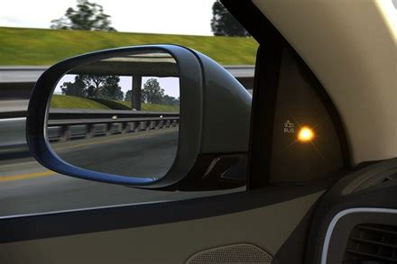 Alarm Mobil Model Bt555 Crv All New Crv Grand Crv 1 the all new volvo v40 enhanced blind spot information